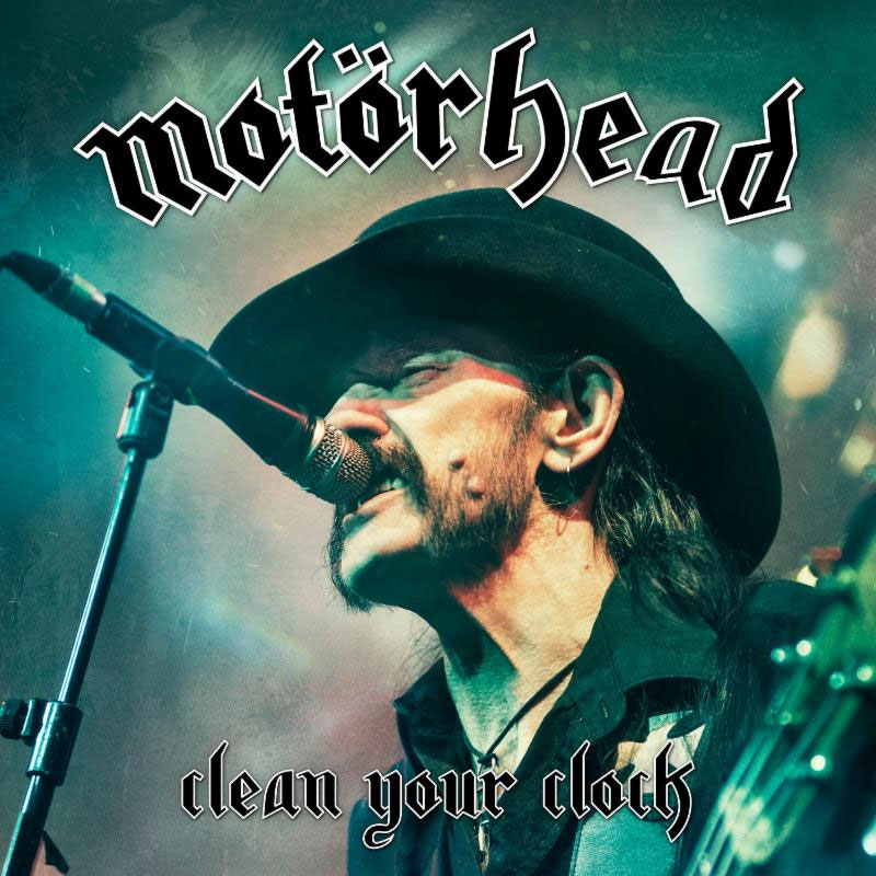 motorhead_clean_your_clock