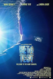220px-Beta_Test_theatrical_release_poster