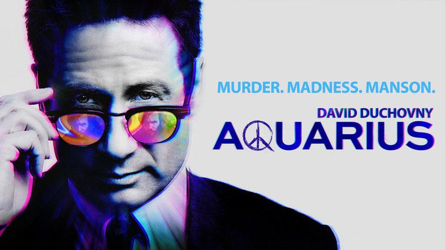 aquarius_h