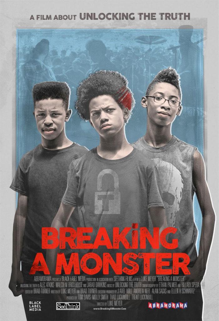breaking_a_monster