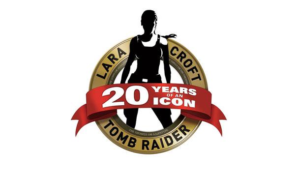 tomb_raider_20th