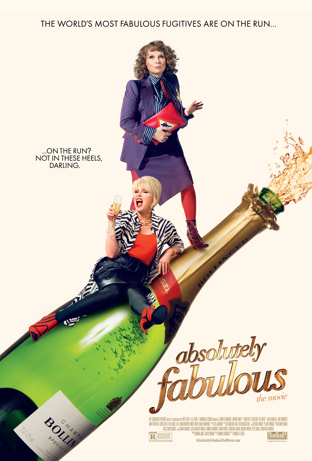 abfab_movie_poster