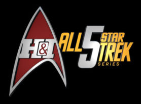 uncut Star Trek restores lost scenes airing all Star Trek series