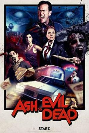 ash_vs_evil_dead_sdcc_poster