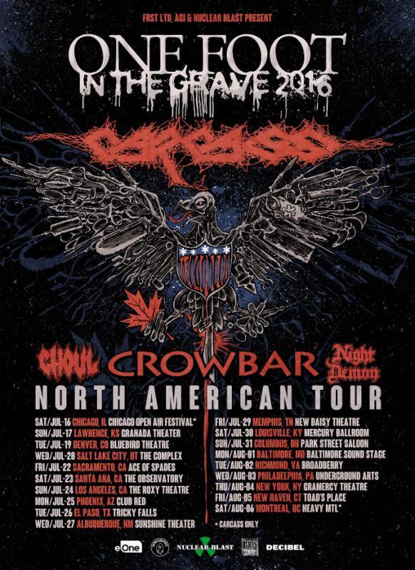 carcass_2016_tour
