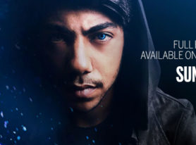 Cleverman season one finale airs July 6