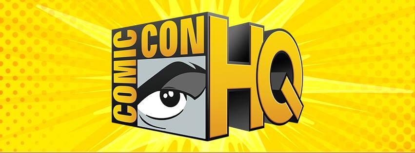 comic_con_hq_logo