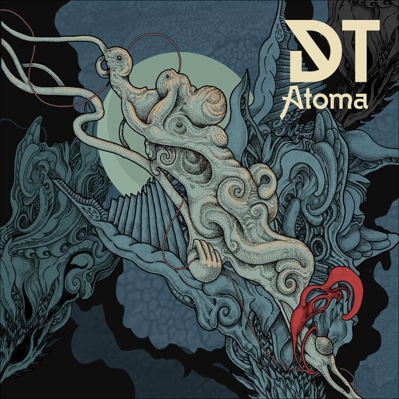 dark_tranquillity_atoma