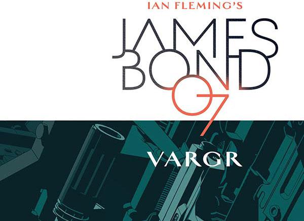 dynamite_james_bond_h