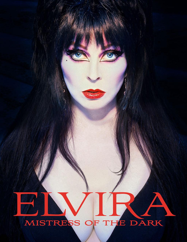 elvira_photo_book_cover