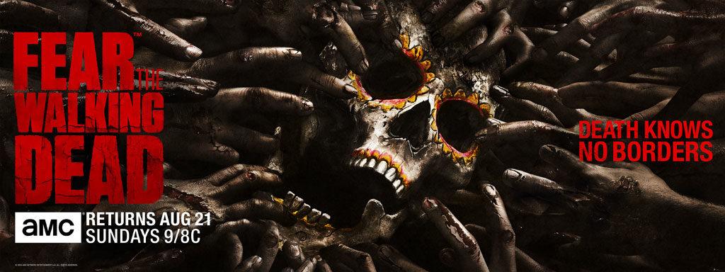 fear_walking_dead_sdcc