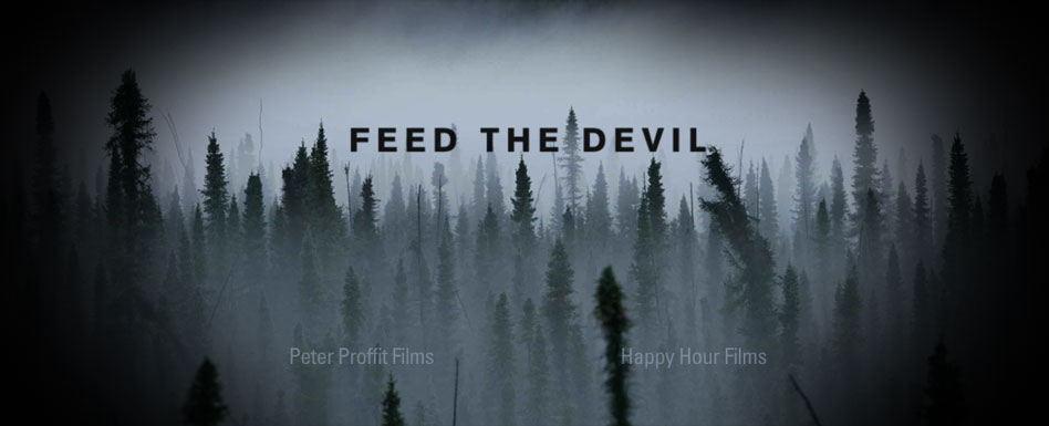 feed_the_devil_header