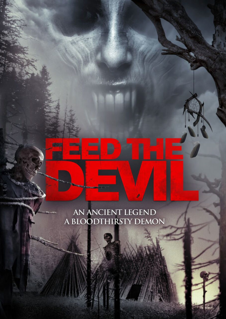 feed_the_devil_poster
