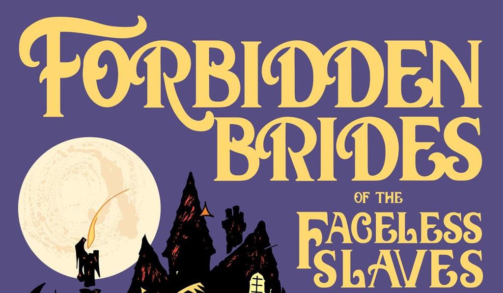 forbidden_brides_h