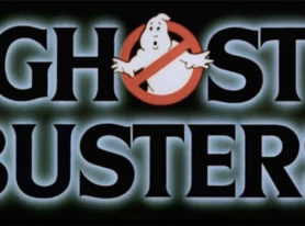 Sundance TV To Air Ghostbusters And Ghostbusters II July 16