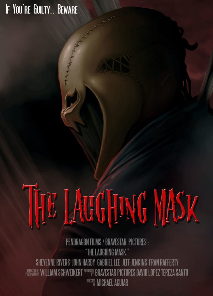 laughing_mask_poster