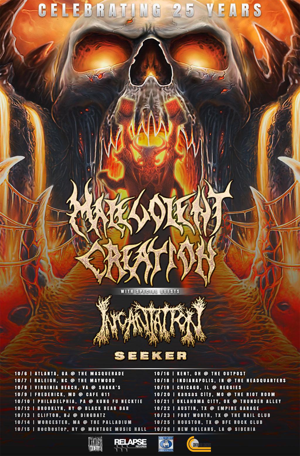 malevolent_creation_tour2016