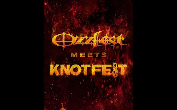 ozzfest_knotfest_2016_logos