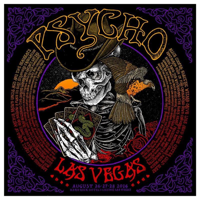 psycho_las_vegas_2016
