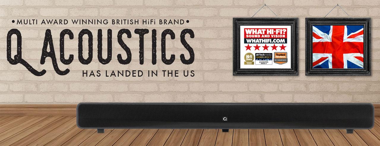 q_acoustics_us_h