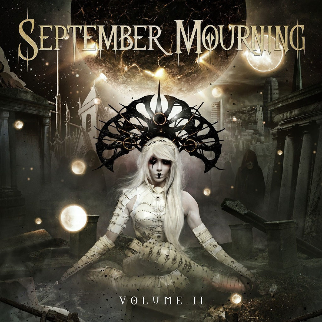 september_mourning_vol2