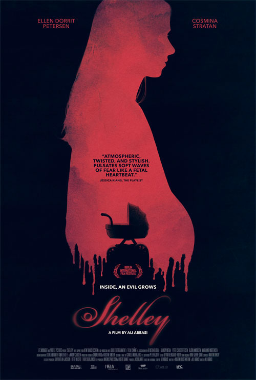 shelley_poster