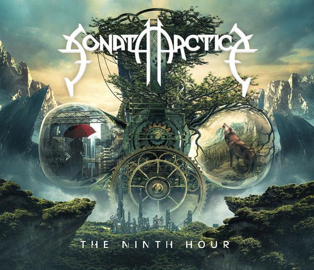 sonata_arctica_ninth_hour