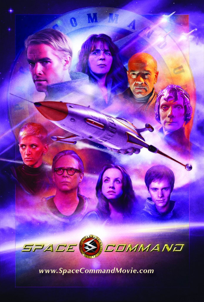 space_command_poster
