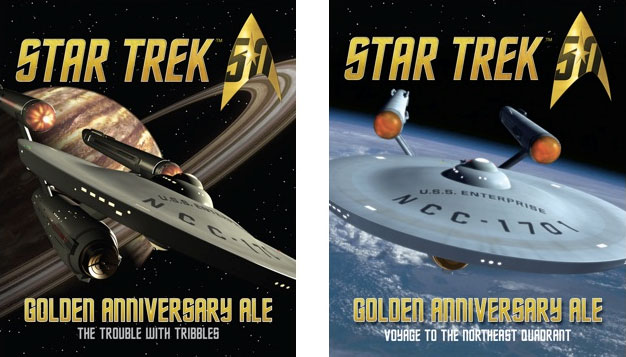 star_trek_5th_beer