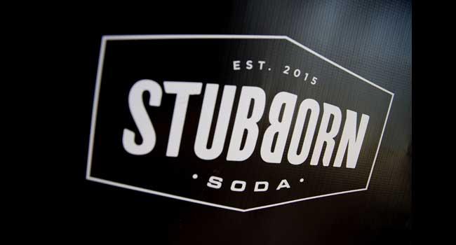 stubbornsoda_h