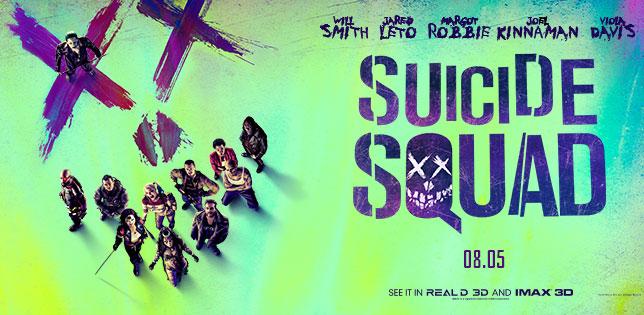 suicide_squad_h