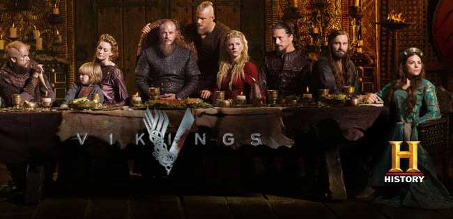 vikings_h