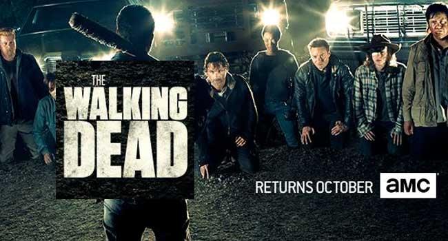 walking_dead_season7_h