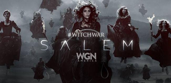 wgn_salem_h