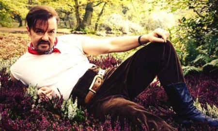 David_Brent_strikes_a_sultry_pose_in_new_picture_from_Life_on_the_Road