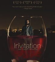 The Invitation- A Fresh Twist On A Classic Horror Tale