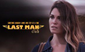 "Metal Life interviews ""Last Man Club"" cast and director Bo Brinkman"