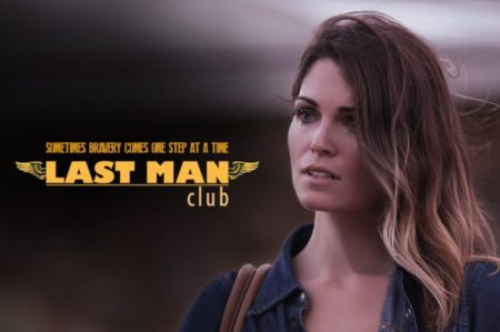 Last-Man-Club-Movie