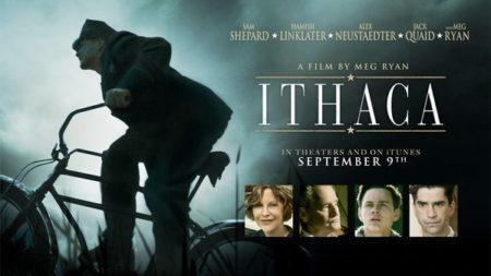 Trailer-Ithaca-met-Meg-Ryan-en-Tom-Hanks