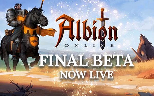 albion_online_beta