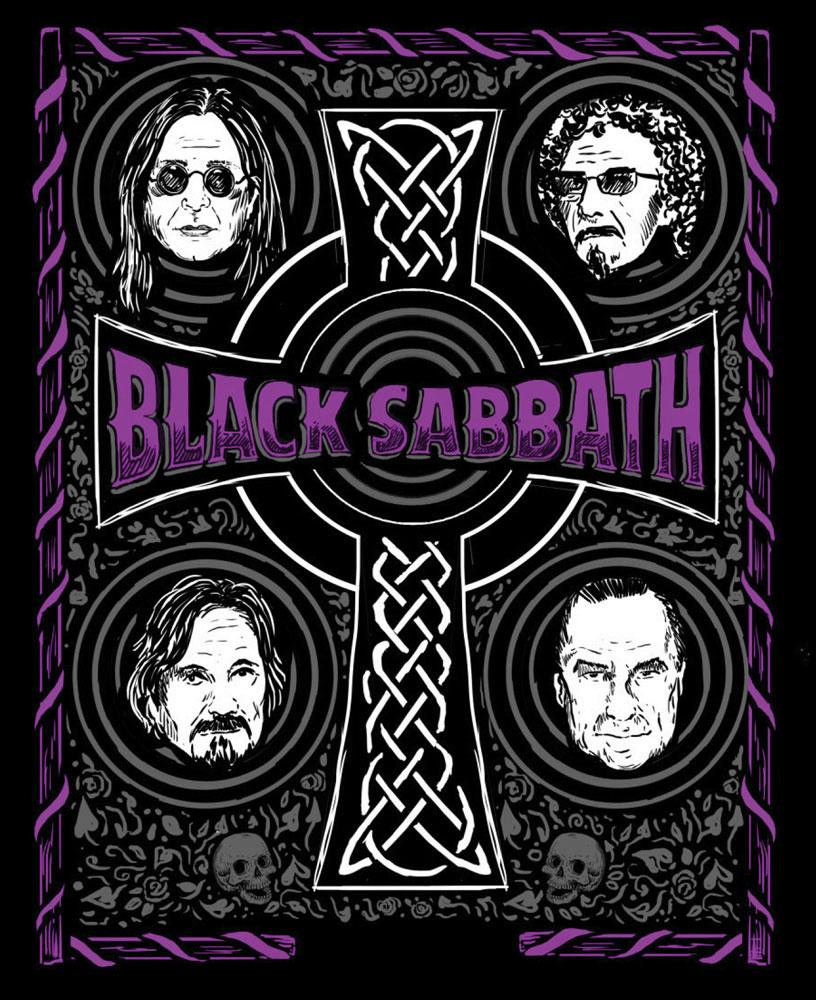 complete_black_sabbath