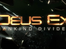 Deus Ex: Mankind Divided System Rift Now Available