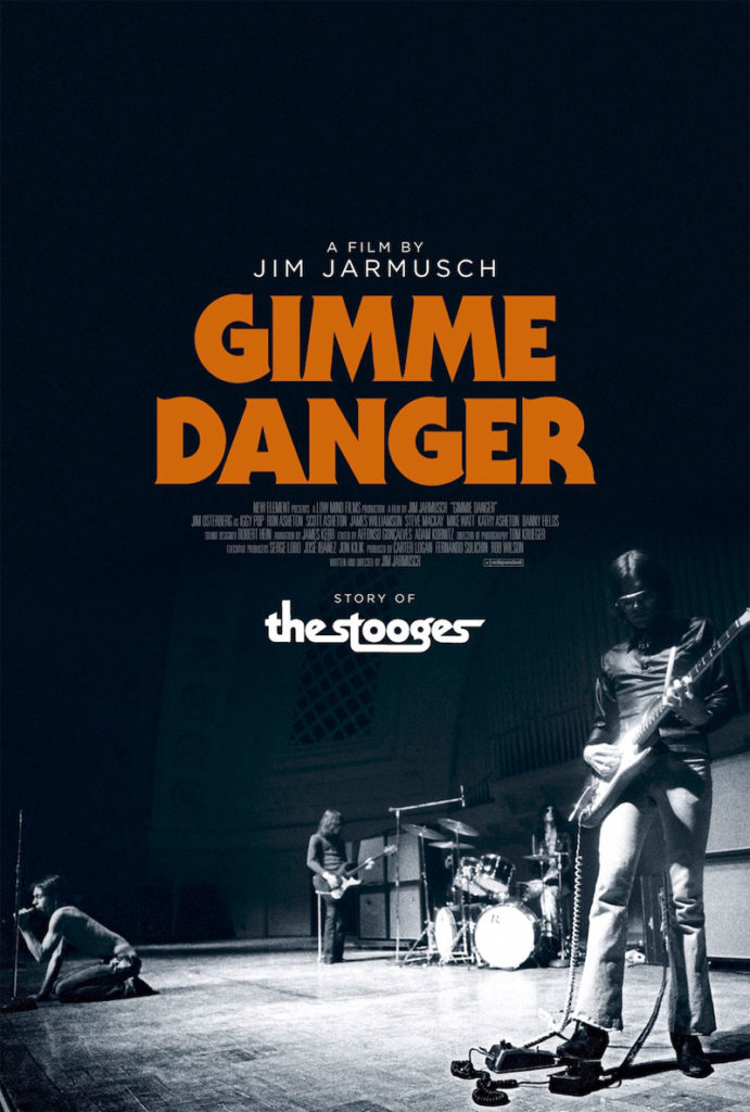 gimme_danger_poster