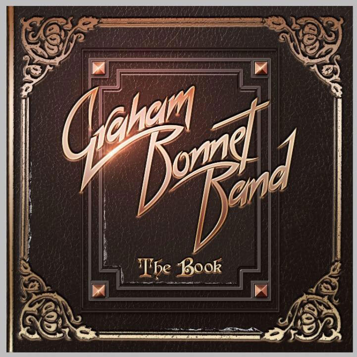 graham_bonnet_thebook