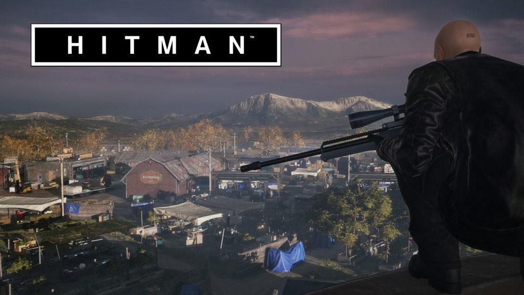 hitman5_still01