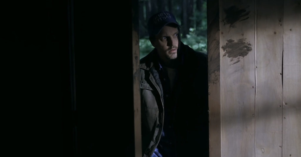 hunting_grounds_still01