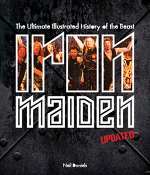 illustrated_ironmaiden