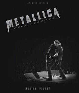 illustrated_metallica