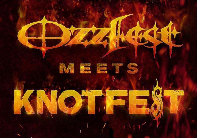 ozzfest_knotfest_2016_h