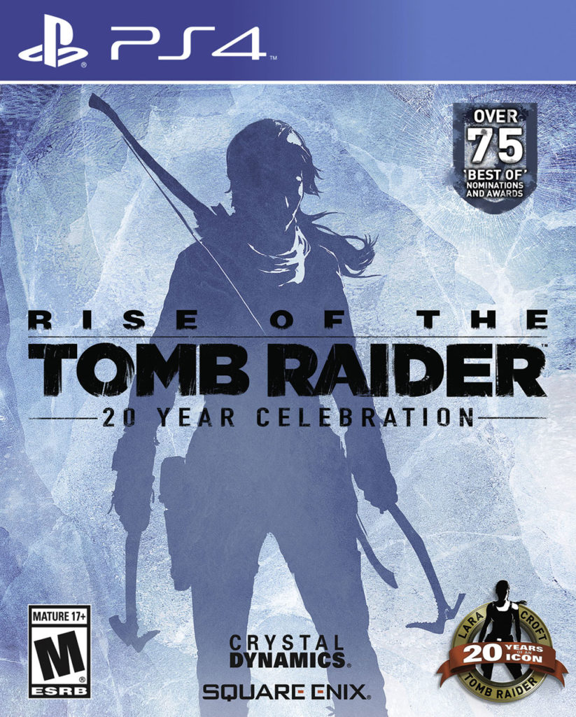 risetombraider_20th